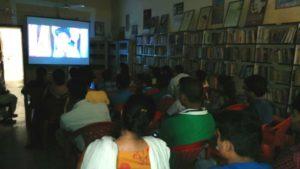 Anurag-Trust-Film-Festival-2014